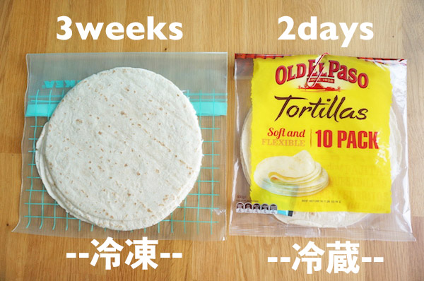 cos_tortilla13