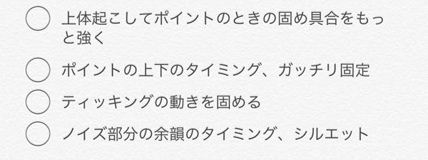 dance_show09