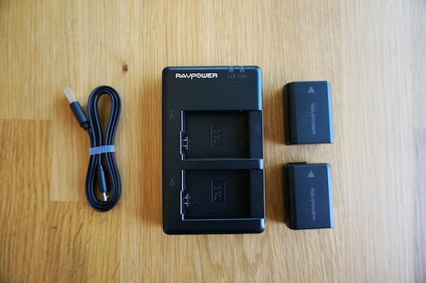nex5r-battery02