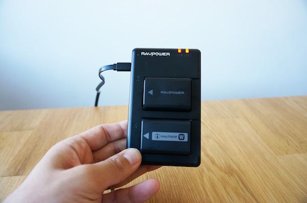 nex5r-battery06