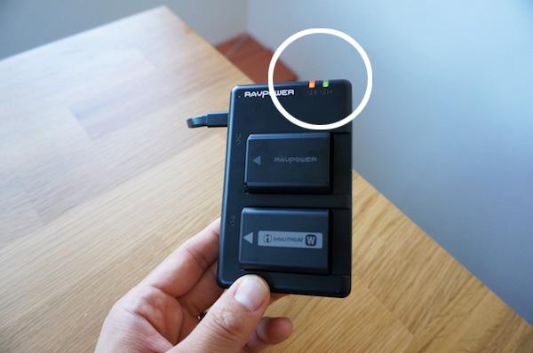 nex5r-battery07