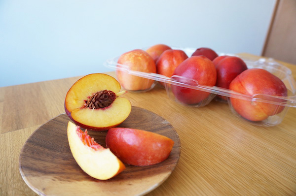 cos_nectarines08