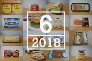【ランキング】コストコで買ってよかったモノ5選。#2018年5月編