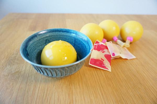 【コストコ】牧家[BOCCA]のマンゴーミルクプリンを食べた感想