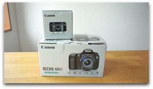 Canonの広角単焦点レンズ(24mm/f2.8)は超オススメ。50mm単焦点と画角比較してみた