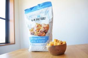 【コストコ】フリトレードリトスアソートパック(12袋)を食べた感想 #新商品