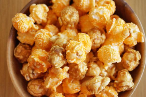 cos_popcorn07
