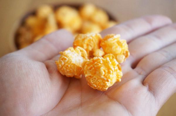 cos_popcorn08
