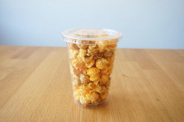 cos_popcorn11