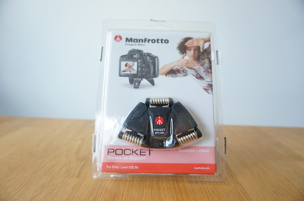 manfrotto00