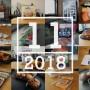 【ランキング】コストコで買ってよかったモノ5選。#2018年11月編