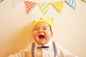 【3歳差育児】次男が生後6ヶ月を迎えました。これまでとこれからのこと