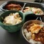 【コストコ】デリ新商品の赤白発芽大豆麻婆豆腐を食べた感想&保存方法を紹介
