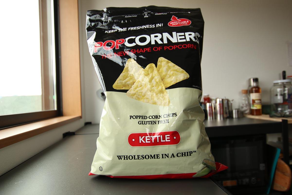 cos_popcorners00