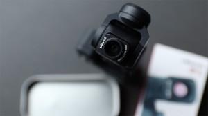 【Osmo Pocket】ulanzi製広角レンズを付けて起こる4つの良いこと