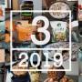 【ランキング】コストコで買ってよかったモノ5選。#2019年3月編
