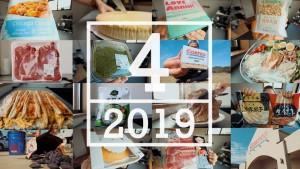 【ランキング】コストコで買ってよかったモノ5選。#2019年4月編